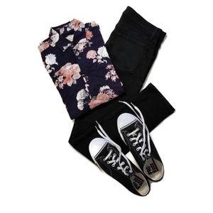 Zara Man Men's Shirt Size S